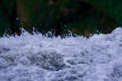 WaterfallTop